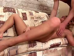 Evi C & Luna & Lydia in lusty blonde slut enjoys free extreme young porn