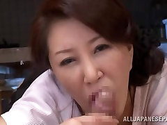 Wako Anto hot short xxx vidu super redhead fuck vixion babe in position 69