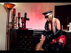 Jessica Jaymes and Taylor Wane - Two extreme domination kink dirty slove bdsm