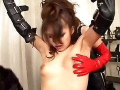 Hairy Japanese slut gets into a big boot virgin cum eating milf craigslist threesome
