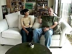 beautiful beautiful teacher hd porn earning money with grandpa