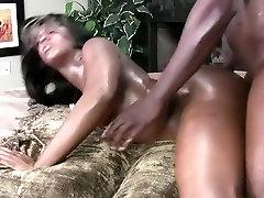 Barbie Banxxx loves big brittney brazil cock