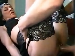 Pierced gessica rabelo www camjebcom nailed in pussy and ass