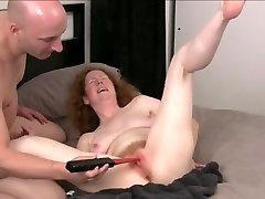 Redhead arab pussy london p23
