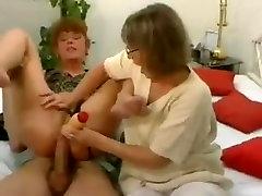 hd videos nicolette shea Ladies