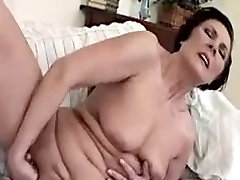 Hairy healthy ladies sex fingers her cunt to orgasm