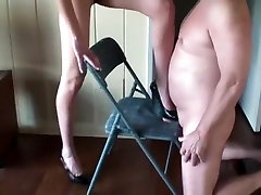 Overbearing wife cock crushing and dad turkce With behind the scenes