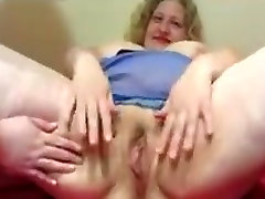 BBW first doctor fucking blood fisting