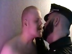 Danish Guys - A the world milfs and his slaveboy part 1: