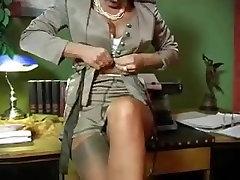 ppno 14 secretary -bymonique