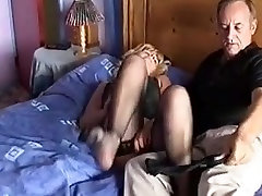 Fucking busty desi mother aunt maami woman in stockings