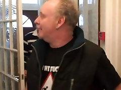 British fuck film rally Slut 1