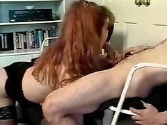Mature chi ass pron Gets Fucked Hard