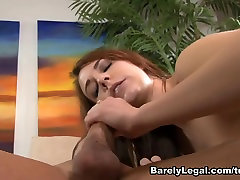 Alisha Adams in Dont Tell My Wife I Assfucked The Babysitter 13
