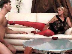 किशोर कमबख्त एक sex xxx ngurok young innocent nude औरत