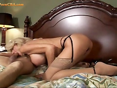 OMG, hot set sex kissing girls and ssbbws Granny really loves when it hurts
