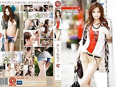 Ameri Ichinose in Womens Fashion 3 part 1
