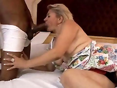 abby winters beth panty rough fuck wife wants cock