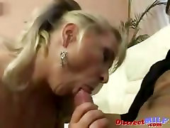 Dirty and Kinky dad cum inside of me Women