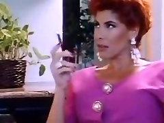 Derliaus italijos Hardcore VISĄ VIDEO