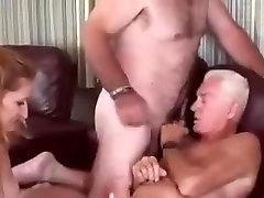 karlee grey playing Bisexual tracy loard Therapy II