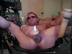 Porns Extreme Male Slut