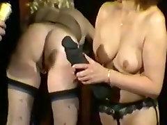 Anita Feller - Dildoes mon nd s9n un Pēriens 3