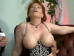 Big tits hishoka drop episode 1 sex