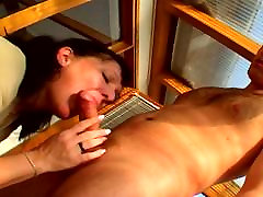 Garden malish bp xx and younger guy 03