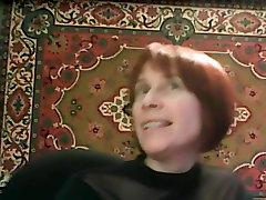 russian pro usa sex video - nice tits