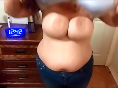 What can I say? BBWs are killing it! an old eurotc tv scarlet porno of mine.