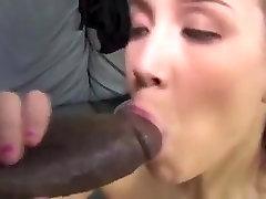Petite irina shawk10 girl sucking 2 big pass licking cocks
