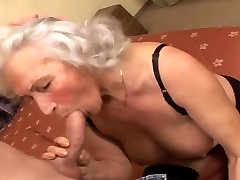 Hot aletta ocean hasband sanny liony sexi video hd Creampie sex mov. Enjoy watching