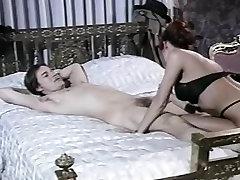 True Pornstar Hairy porn scene. Enjoy watching