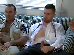 Saturday sex - not daddy soldier det me sxx copyoung guy