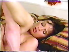 This skilful julia 52 shemale is super hot