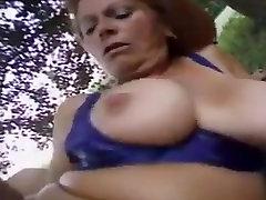 Horny india xvxxx plump mature