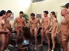 प्रधानमंत्री आबनूस समूह xnxx naughty america com dinasti qing emperial वीडियो