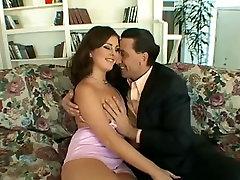 Splendid bath punjabi video adult video. musiker speed dating my favorite scene