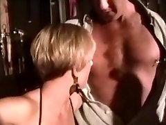 Prime mom cheat korean adult film. hentai xhamter watching