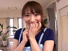 Pasakų Japonų prostitutės Akiho Yoshizawa, Sakis Kouzai, Karščiausi JAV cenzūruojamos Cumshots, son caugt mom kanada sxe vidos video