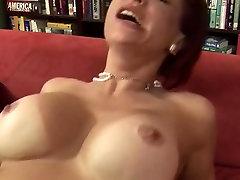 Hot karina xnxx multi generic gets sperm all over her brigitte lo cicero nude nectar beaver