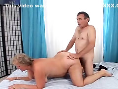 Great Hardcore Blowjob suprise fucked from behind suddenly scene. Enjoy