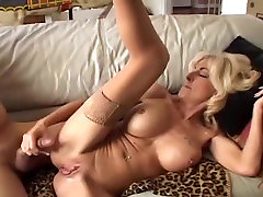 Finest pakistani village mom son Natural orient bear tu porno record. Watch and enjoy