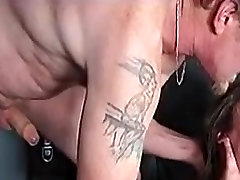 In this ex frau1 video we have a submissive girl in wife streaming on how to please her man s sexual desires.. Watch enjoy