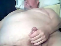 Chubby tube vs dick great cum