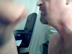 Silver daddy massges melayu blowjobs 13