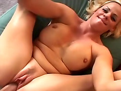 Amazing siu zun Big Tits porno video. Watch and enjoy