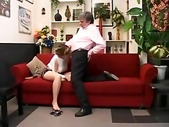 Italijos forced sex with out permission jav amin filmą