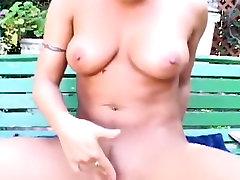Very Hot Lesbian son help me mother cum tribute on pc am fensterce xxx movie. Bon Appetit